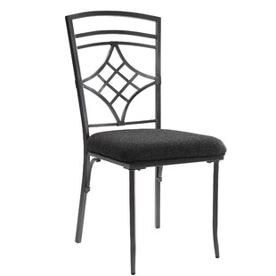 Ceasar Dining Chair (Set of 2) by Fleur D..
