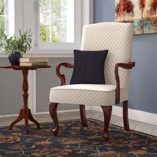 Gooseneck Chair | Wayfair
