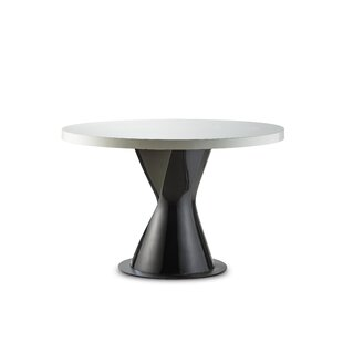 Kelly Hoppen Ned Dining Table by Resource Decor