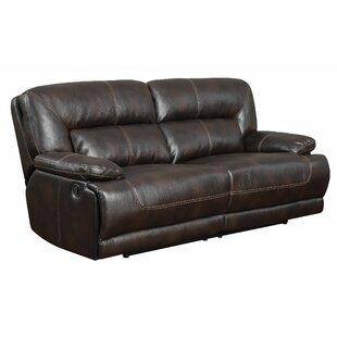 Tahoe Reclining Sofa