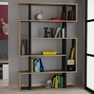 Giselle Bookcase By Zipcode Design