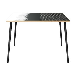 Penwell Dining Table by George Oliver