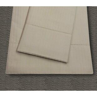 Dolby 550 Thread Count Sheet Set