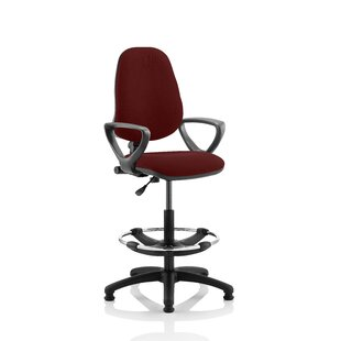 Home & Haus Desk Chairs