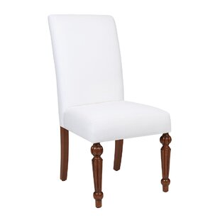 Preston Upholstered Chair DarHome Co