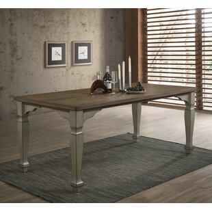 Remus Dining Table