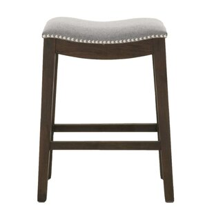 Ophelia & Co. Edgewood Elevated Upholster..