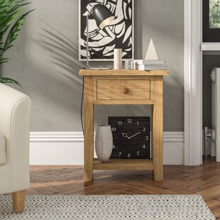 Console Table By Gracie Oaks