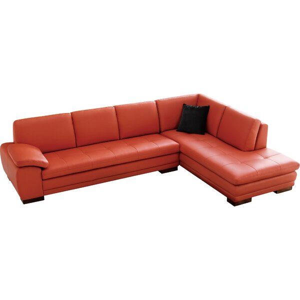 https://go.skimresources.com?id=138853X1602788&xs=1&url=https://www.wayfair.com/furniture/pdp/wade-logan-jerald-leather-sectional-wadl4248.html