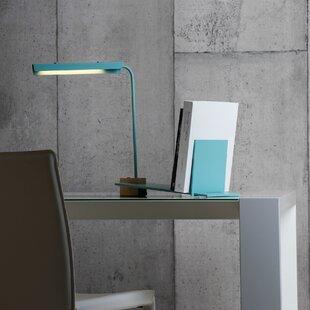 Brayden Studio Quinwood LED 10