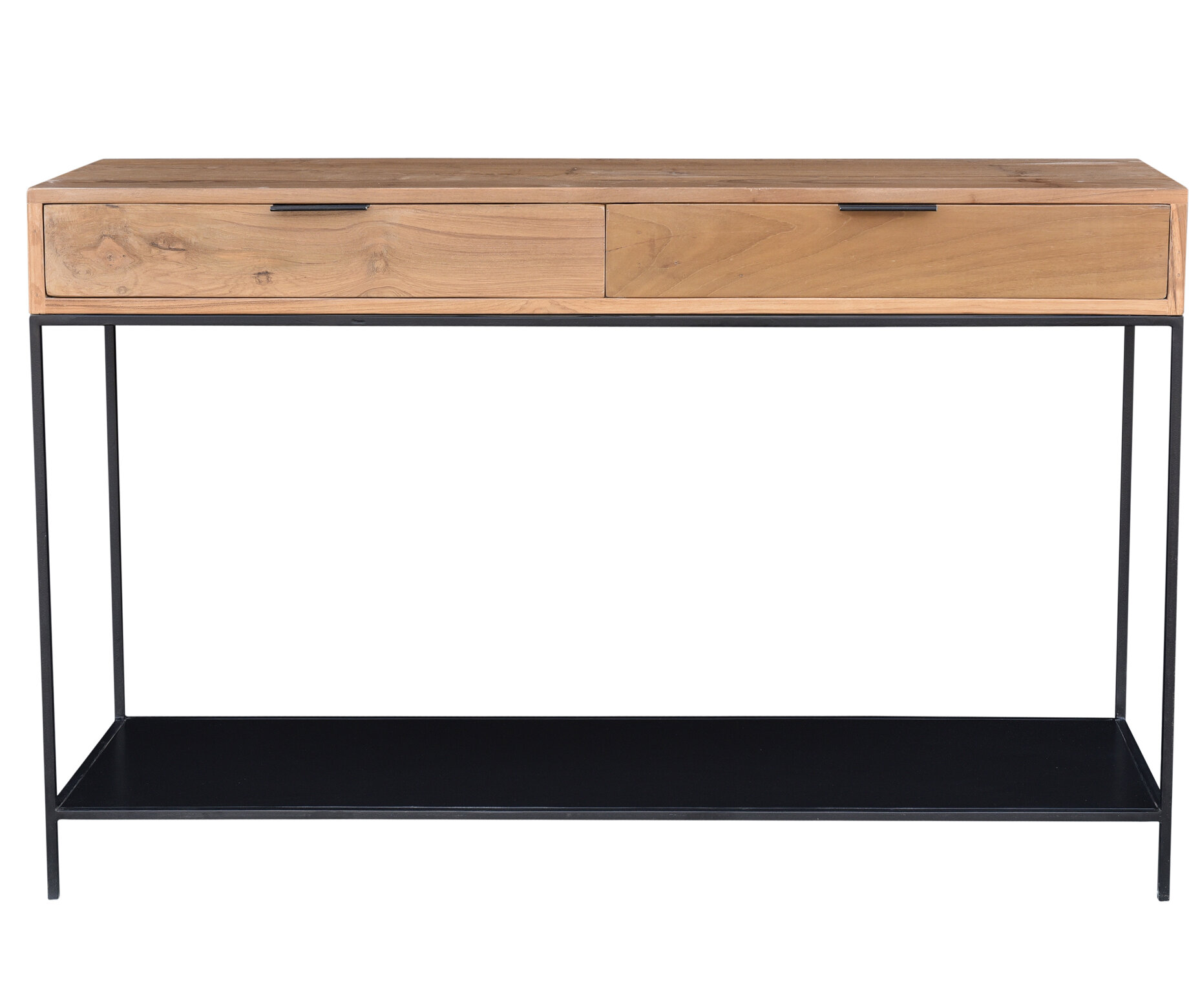 Cardwell 48 Console Table Reviews Allmodern