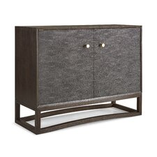 Vicerory Accent Chest by Brownstone Furniture