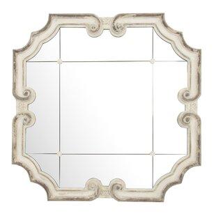 Zentique Troncon Wall Mirror