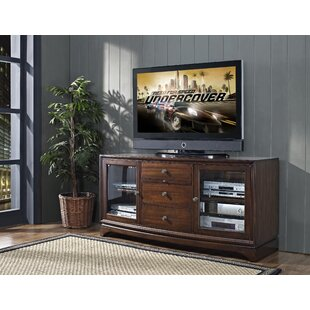 Madison TV Stand for TVs up to 65