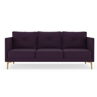 Comparison Croce Sofa by Corrigan Studio Reviews (2019) & Buyer's Guide