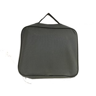 Buy Cheap Corner Patio Sofa Cover