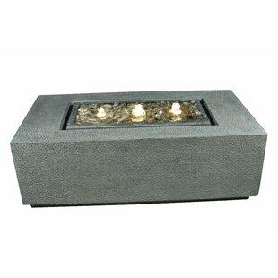 Hi-Line Gift Ltd. Resin Co..