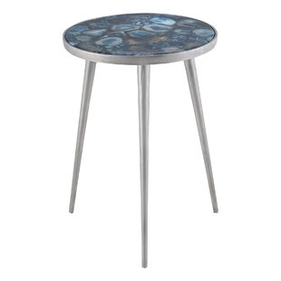 Braley End Table by Brayde..