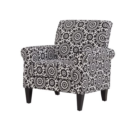 Paisley Accent Chairs You Ll Love In 2020 Wayfair