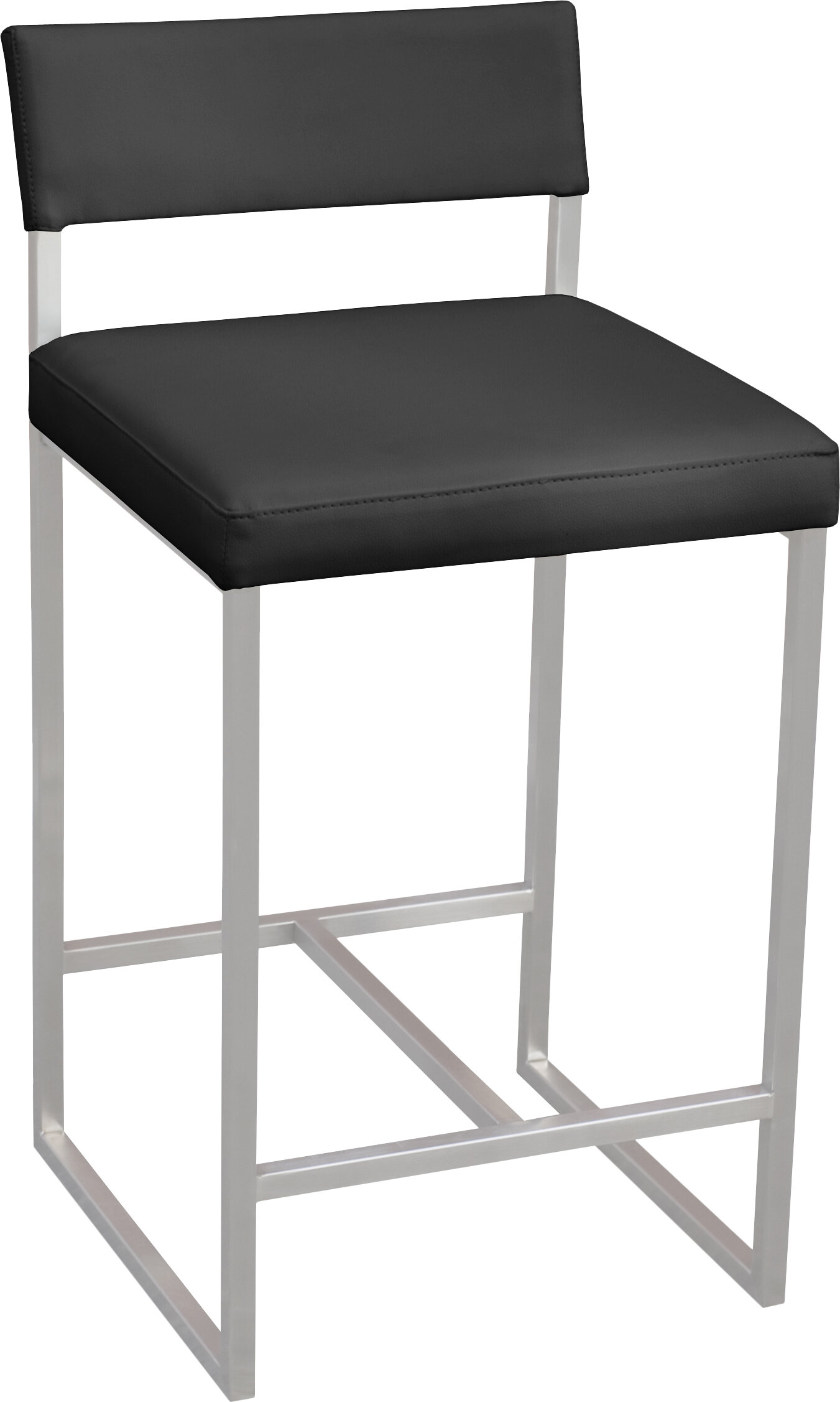 Graph 24 Bar Stool Reviews Allmodern