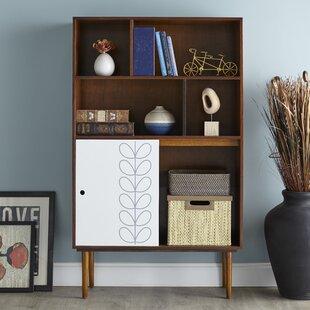 Gantt Standard Bookcase by George Oliver