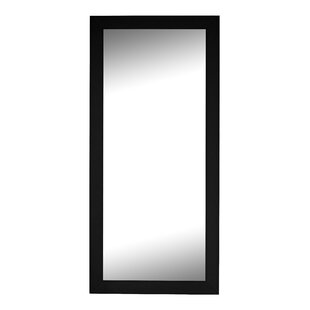 Online Reviews Humbert Wall Mirror By Brayden Studio