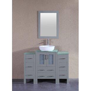 https://secure.img1-fg.wfcdn.com/im/56403908/resize-h310-w310%5Ecompr-r85/3234/32343729/mabton-48-single-bathroom-vanity-set-with-mirror.jpg