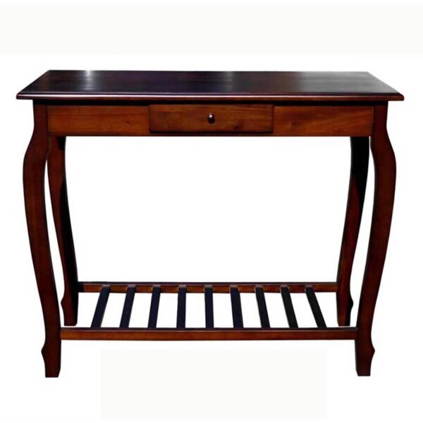 https://go.skimresources.com?id=144325X1609046&xs=1&url=https://www.wayfair.com/furniture/pdp/d-art-collection-carolina-console-table-dart1094.html