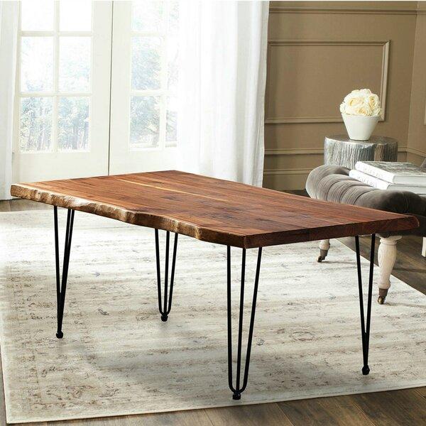 Amazing Wire Leg Coffee Table Wayfair Inzonedesignstudio Interior Chair Design Inzonedesignstudiocom