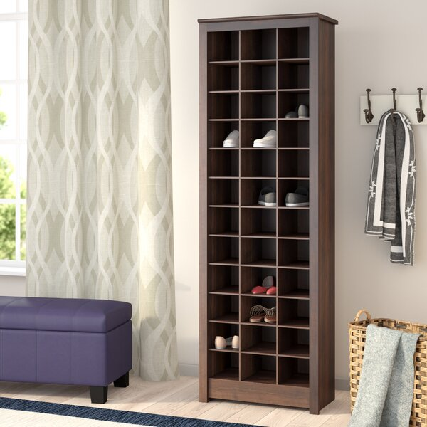 room saving furniture. Room Saving Furniture