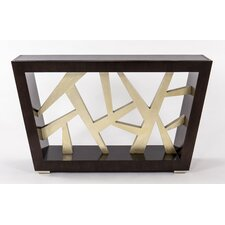 Console Table by Aura Designs