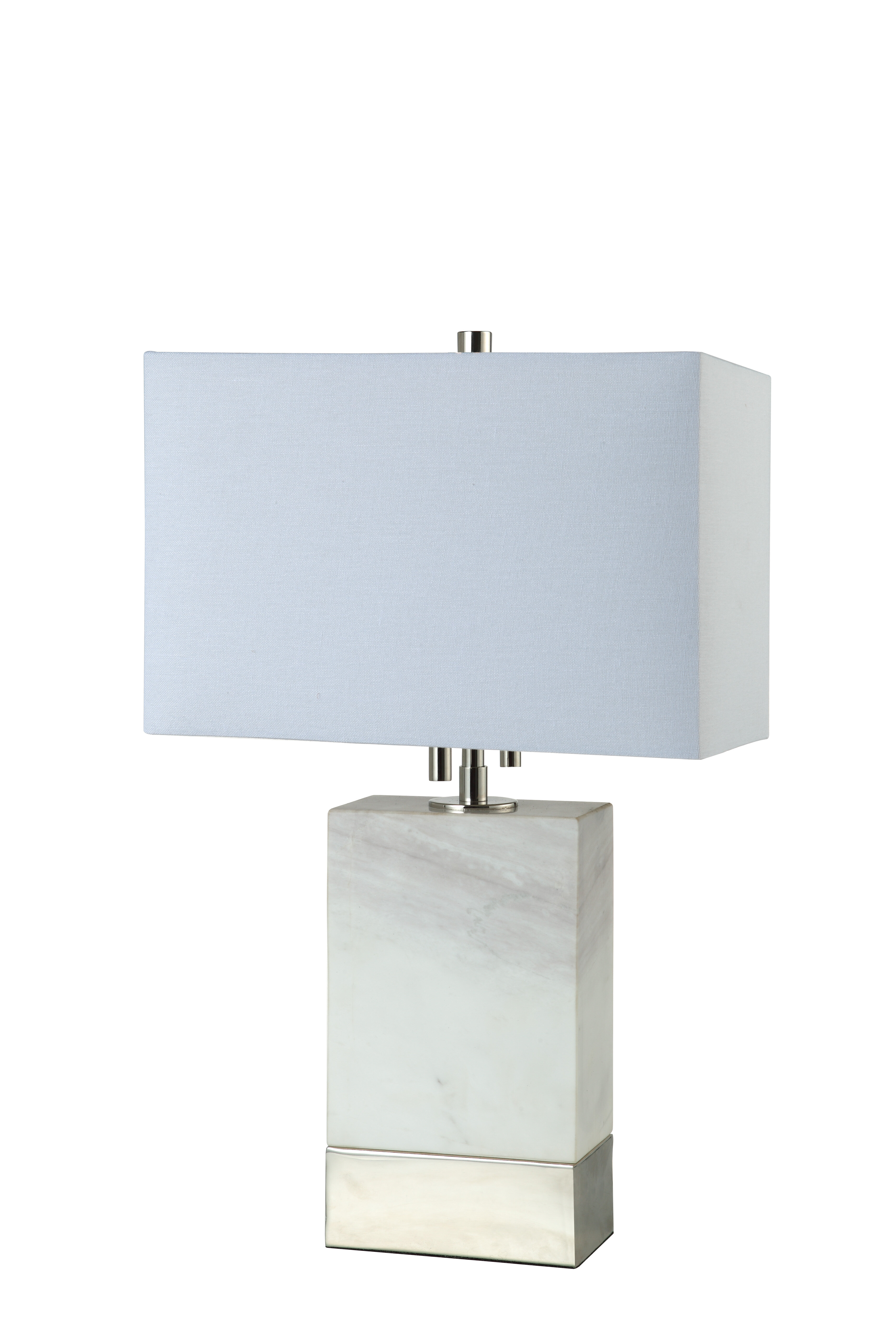 Decorators lighting allmodern rockport 20 table lamp keyboard keysfo Gallery