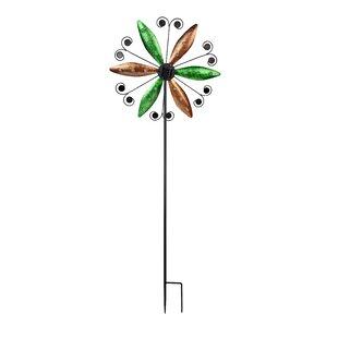 Mariyah 1-Light LED Decorative Light Image