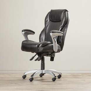 Ergo Ergonomic Executive Chair