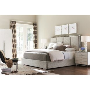 Paradox Panel Configurable Bedroom Set