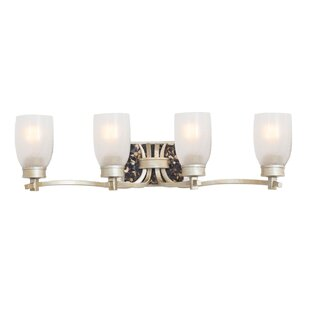 Kalco Largo 4-Light Vanity Light