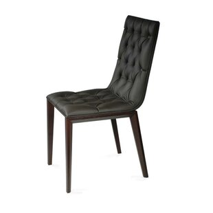 Cult Upholstered Dining Chair (Set Of 2) by YumanModt