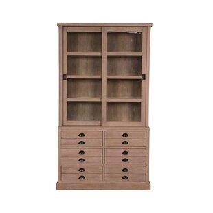 Gretta Standard Bookcase