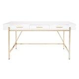 Vallee Desk by Mercer41
