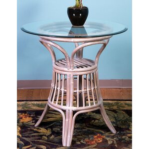Universal Counter Height Dining Table by Alexander & Sheridan Inc.