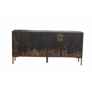 Ampliar Sideboard 17 Stories