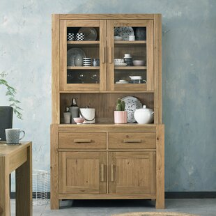 Caserta Welsh Dresser By Ebern Designs