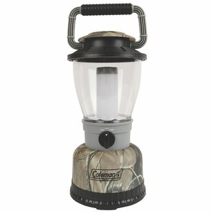 Coleman CPX Rugged LED Lantern