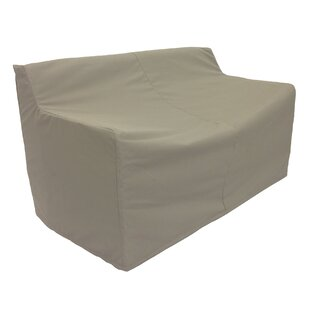 Easy Way Products Seat Sofa Cover