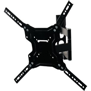 Diy Basics Full-motion Mount 23