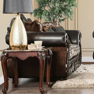Comparison Douberly Loveseat by Astoria Grand Reviews (2019) & Buyer's Guide