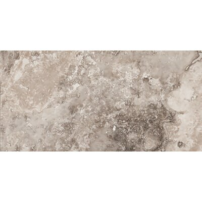 Emser Tile Travertine X Filled And Honed Field Tile In - 24 inch travertine tiles