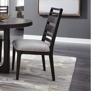 Ehlert Dining Chair (Set of 2)
