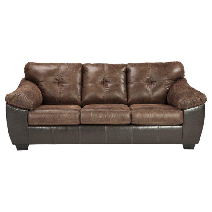 Remarkable Bridgeforth Sofa Bed Lamtechconsult Wood Chair Design Ideas Lamtechconsultcom