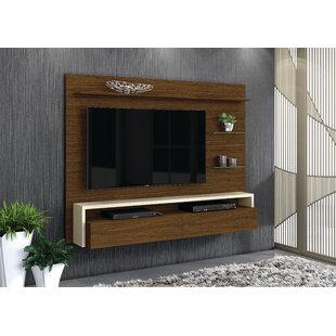 Corrales Entertainment Center for TVs up to 58